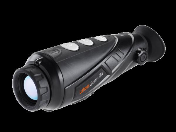 Spotter Elite 50V (Modell 2020) 12ym