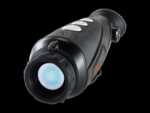 Lahoux Wärmebildgerät Spotter Elite 50