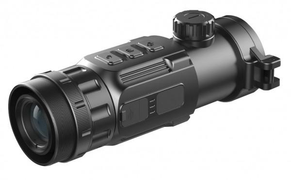 Wärmebild-Vorsatzgerät InfiRay Xeye CH 50 V2 12ym Sensor
