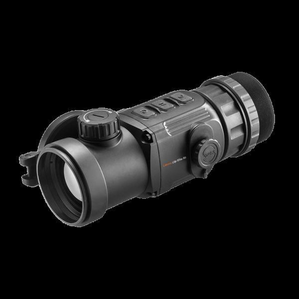 Wärmebild Vorsatzgerät Lahoux Clip Elite 50V