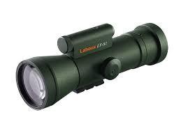 Nachtsicht Vorsatzgerät LV-81