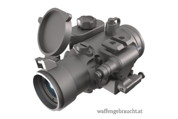 Lahoux Nachtsicht-Vorssatzgerät Digiclip PRO
