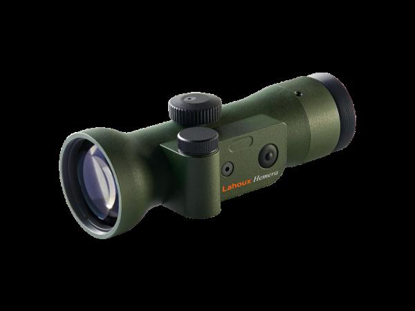 Lahoux Nachtsicht Vorsatzgerät Hemera Standard
