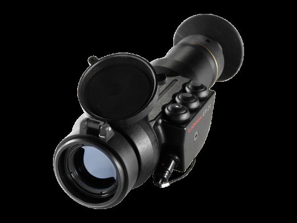 Lahoux LV-21 Wärmebild Vorsatzgerät