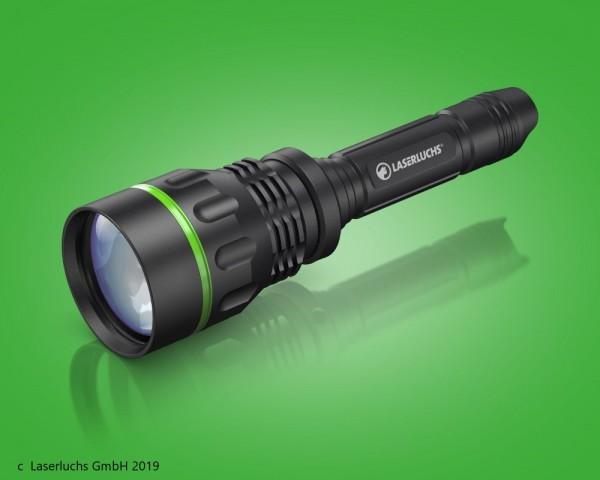 Laserluchs-5000 (LED)